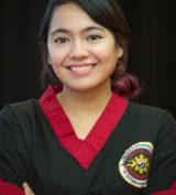 Mrs. Cher Guerra
